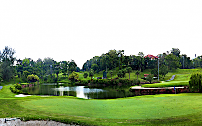 Invitation to SportExcel Premier Elite Golf Circuit, Leg 4 Has Been Extended to Selected Players